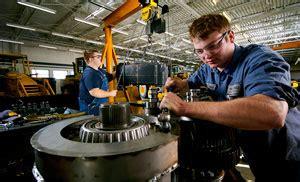Automotive Engineer (heavy Equipment) — Schools At Look4