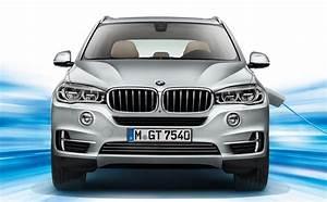 Bmw X5 Hybride Occasion : bmw x5 xdrive40e une version hybride pour le grand suv l 39 automobile magazine ~ Maxctalentgroup.com Avis de Voitures
