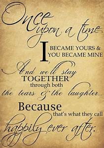 35 Happy Annive... First Love Anniversary Quotes