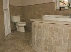 travertine tile bathroom ideas travertine bathroom tile