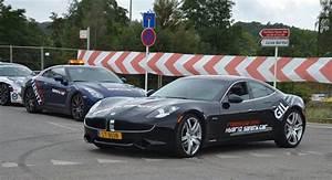 Nissan Luxembourg : roadshow au luxembourg lotus f1 la parade ~ Gottalentnigeria.com Avis de Voitures