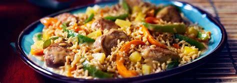 cuisine tahitienne traditionnelle 1000 idées sur le thème alimentation polynésienne sur