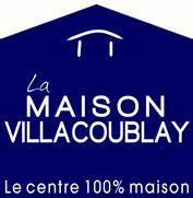 Centre Commercial Velizy 2 Horaire : centre commercial versailles v lizy la maison villacoublay ~ Dailycaller-alerts.com Idées de Décoration