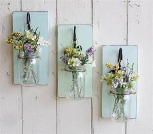 Best country wall decor ideas on