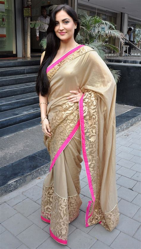 satin dress made in india and indian wear sarees 2018 beststylo