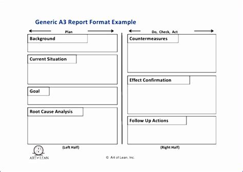 project status report excel template exceltemplates