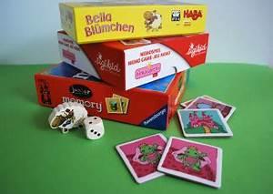 Basteln Mit Grundschulkindern : empfehlenswerte kinderspiele kinderspiele ~ Orissabook.com Haus und Dekorationen