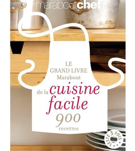 la cuisine de m e grand la vie de lolie mon premier livre de cuisine
