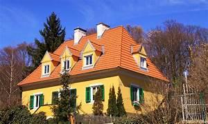 Mietwohnungen Von Privat : immobilienmarkt freie wohnungen graz zum mieten kaufen ~ Orissabook.com Haus und Dekorationen