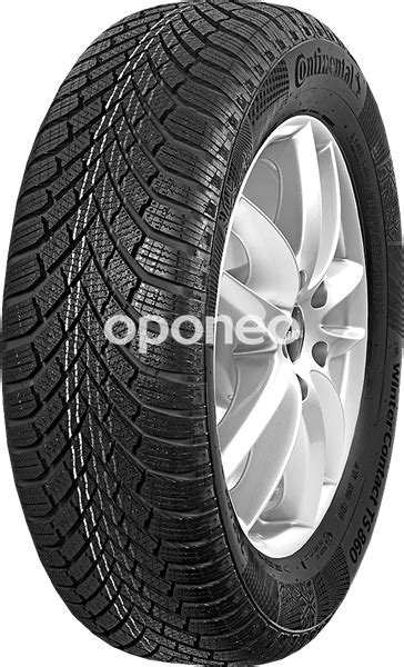 contiwintercontact ts 860 buy continental wintercontact ts 860 tyres 187 free delivery 187 oponeo co uk