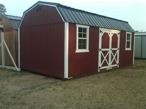 great deals  wood buildings extras hometown sheds