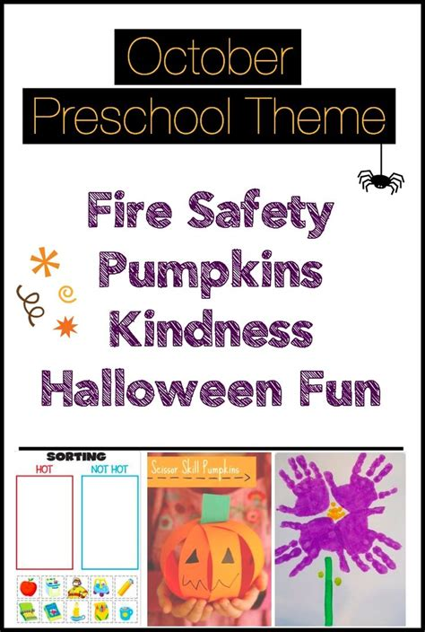 october themes for preschool the 25 best october preschool themes ideas on 446