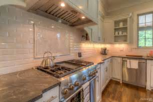 white beveled subway tile daltile rittenhouse square white 3 in x 6 in modular ceramic wall
