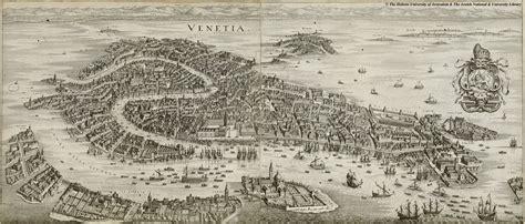 images  map  venice  pinterest