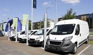 Peugeot La Garenne : pr sentation de la soci t peugeot la defense ~ Gottalentnigeria.com Avis de Voitures