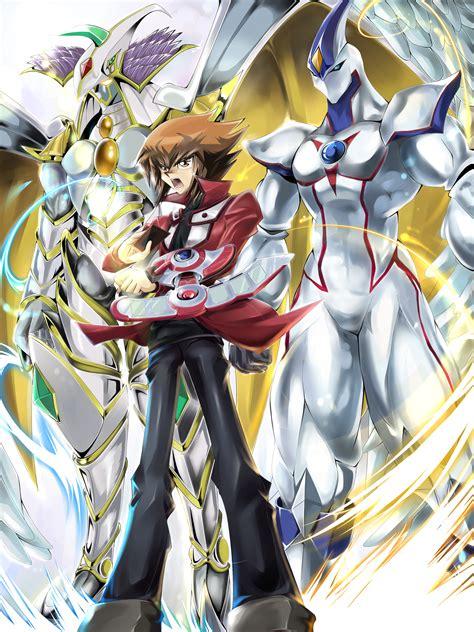 Elemental Hero Neos Yu Gi Oh Gx Zerochan Anime Image