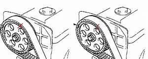 1990 Toyota Celica Timing Belt