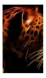 [44+] Mobile Wallpaper Cool Animals on WallpaperSafari