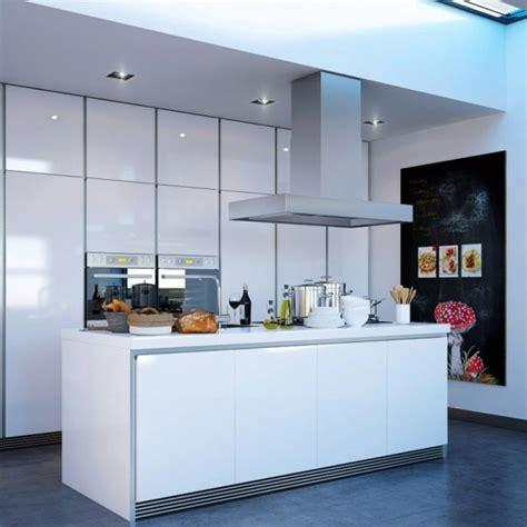 20 modern kitchen island designs interior design ideas