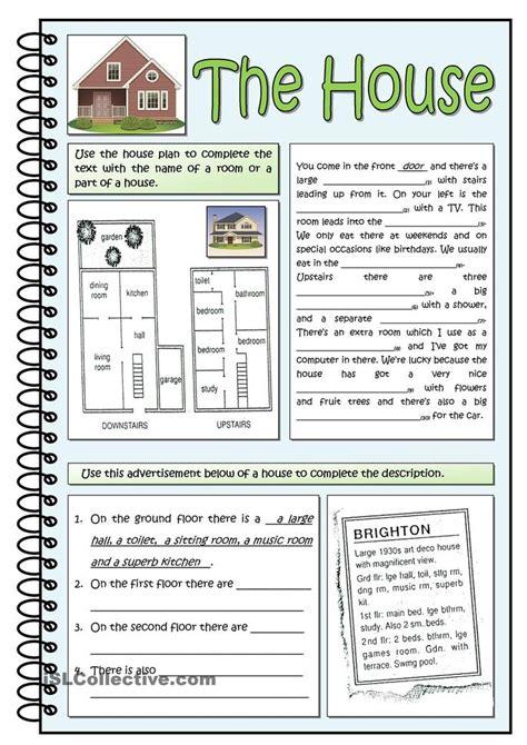 year   grammar worksheets year