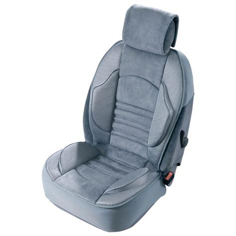 housse de siege auto spécialiste housse de siège sur mesure pour autos et