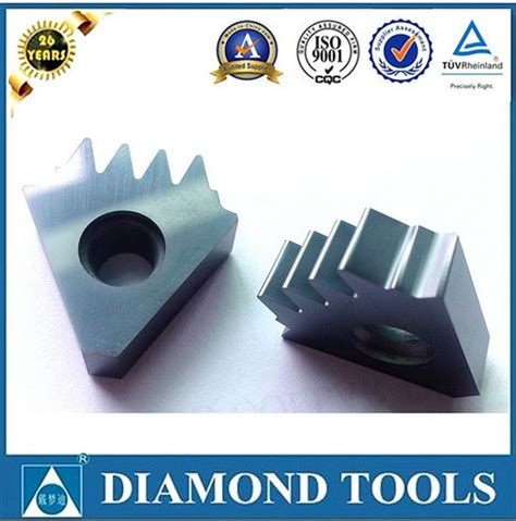 belt pulley forming insert pulley cutting tools inserts
