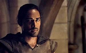I, Frankenstein | Ophir & Keziah Scenes (Part 2)... | the ...