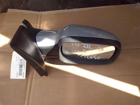 Miroir Retroviseur Clio 2 by Changer Miroir Retroviseur Clio 3 28 Images Retroviseur Clio Mecanisme Retroviseur Clio 3