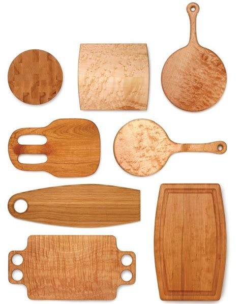 images  cutting board patterns  pinterest