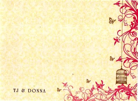 wedding card wallpaper gallery