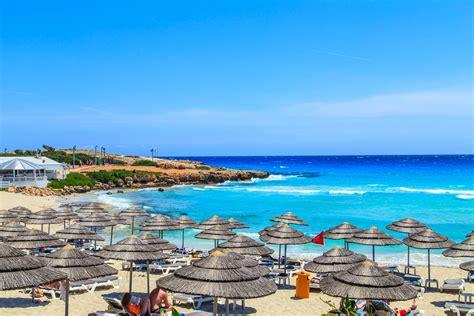 Zypern Tipps für euren Urlaub | Urlaubsguru.de