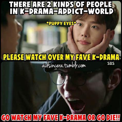 Kdrama Memes - image gallery k drama memes