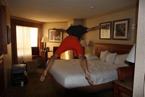 hotel las vegas avec dans chambre j8 la vallée de la mort valley globe blogueur
