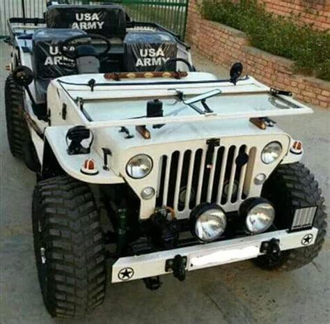 open jeep modified in black colour landi jeep price www pixshark com images galleries