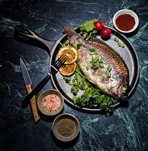 creative food photography ideas  iphone dslr