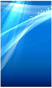 Blue Background Abstract Wallpapers | HD Wallpapers | ID #5110