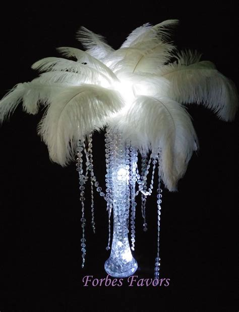 Photo Orchid Decorations For Weddings Images Weddings
