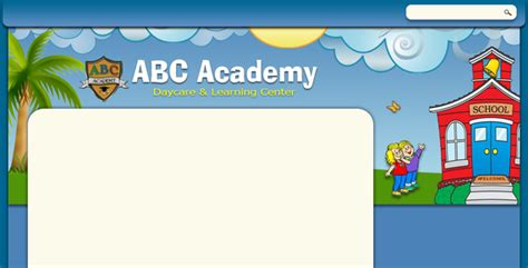 abc academy child care amp learning center preschool 294 | preschool in ocala abc academy child care learning center cc450d4ec604 huge