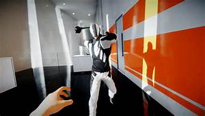 Mirror's Edge 2 Revealed by EA and DICE