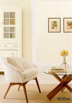 behr paints tuscan beige dining room swiss coffee trim