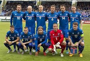 Croatia - Iceland (LIVE STREAM) - Soccer Picks & FREE ...