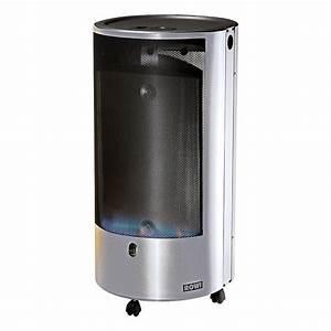 Mobile Gasheizung Für Innenräume : gasheizofen 4 2 kw mit thermostat inox 4128 null dced null dce null dc null ~ Buech-reservation.com Haus und Dekorationen