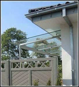Terrassen berdachung bausatz alu terrasse house und for Bausatz terrassenüberdachung alu