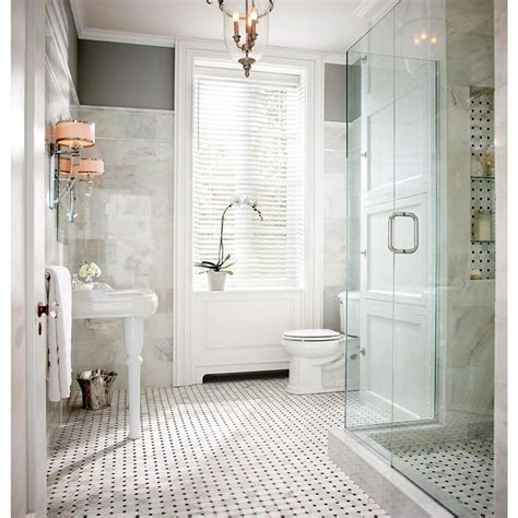 ms international greecian white octagon 12 in x 12 in x 10 mm honed marble mesh mounted mosaic