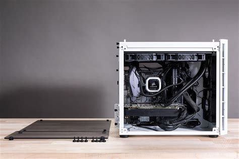 How To Build A Custom Pc For Gaming, Editing Or Coding