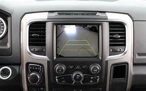 Add A Camera To Your Car U0026 39 S Original Lcd Screen