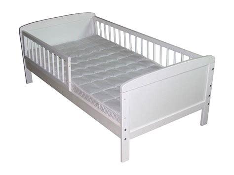 Gitterschutz Für Kinderbetten Amilton