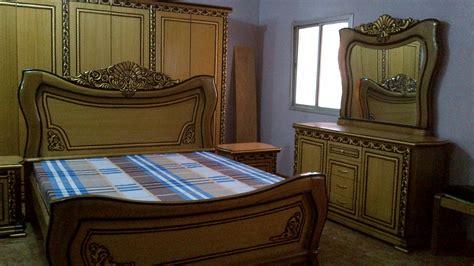 chambre à coucher simple chambre a coucher tres simple gawwal com