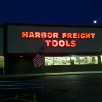 harbor freight phone number harbor freight tools auto parts supplies urbana il