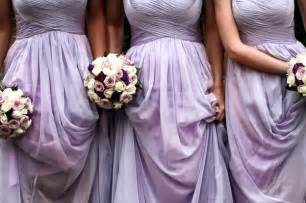 lilac bridesmaid dresses trendy bridesmaid styles lilac bridesmaid dresses for purple weddings vponsale